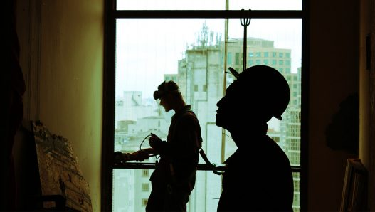 Modern slavery: what are companies reporting?